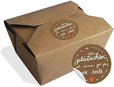 Cabilock Geburtstagsgeschenkbox Set Papier Geschenkbox mit Deckel Hochzeit Urlaub Geburtstagsgeschenk Fall Geschenkhalter Schwarz
