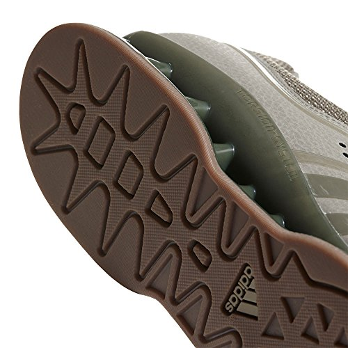 Adipower Weightlift Multicolores Baskets Salle De 000 Cartra cartra En Gum5 Sport Adidas Unisexe d58qEwd