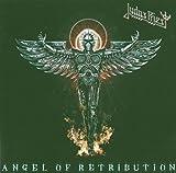 Judas Priest: Angel of Retribution (Audio CD)