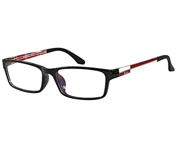 23302d33c384 Image Unavailable. Image not available for. Color: EyeBuyExpress Men Women  Reading Glasses Reader ...