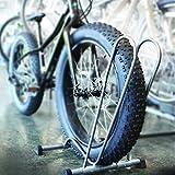 Delta Cycle Shop Rack Park Floor Stand Bike Storage