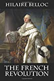 #8: The French Revolution