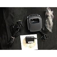 Metrologic Optimus S SP5500 MI5500-6107 Dock Cradle RS232 Serial Cable 52-52860A