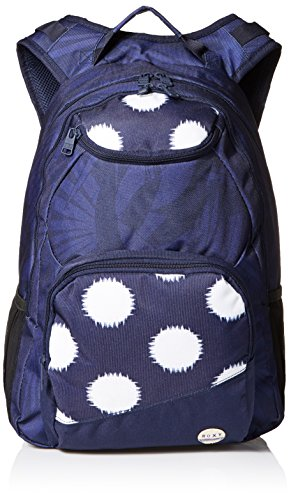 roxy-juniors-shadow-swell-polyester-backpack-ikat-dots-combo-peacoat-one-size