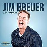 Jim Breuer Live from Portland