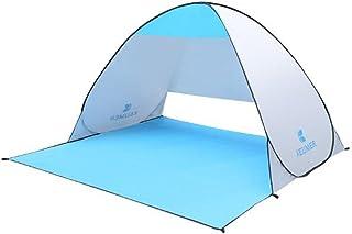 NINI Tente De Camping Professionnelle Plage, Parc, Tente De Camping Tente Extérieure