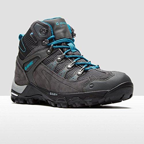 Hi-Tec Pathfinder Women's Walking Boots pQaUhkBGU6