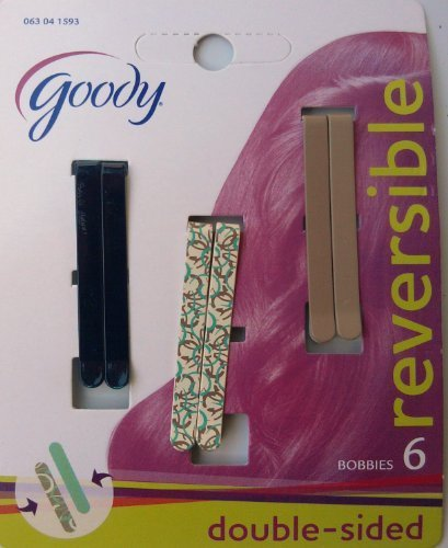 goody-reversible-double-sided-bobbies