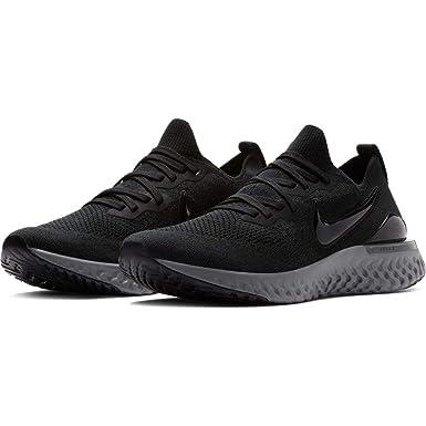 Kaufen Nike Turnschuhe Niedrig Nike Roshe Two Se Herren