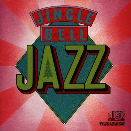 JINGLE BELL JAZZ (Jazz Bell Jingle)
