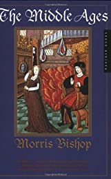 The Horizon Book of the Middle Ages