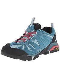 Merrell Women's Capra Hiking Shoe