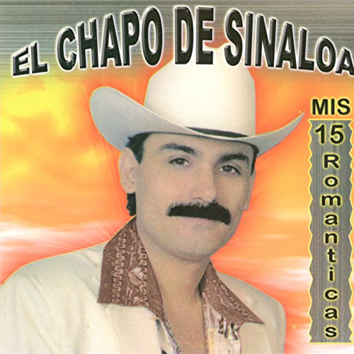 amazon com  muchachita  el chapo de sinaloa  mp3 downloads