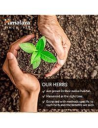 10 paquetes individuales de sobres Himalaya PartySmart para prevenir la resaca, mejorar el...