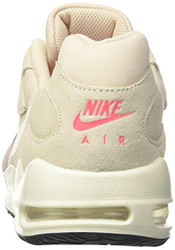 Nike Max Femme Lt De Multicolore Brn Air Orewood Cobblestone Wmns T6wwY5