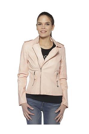 Blouson Carry Et Kaporal Accessoires Peche Vêtements qpTqfr