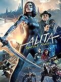 Alita: Battle Angel HD (AIV)
