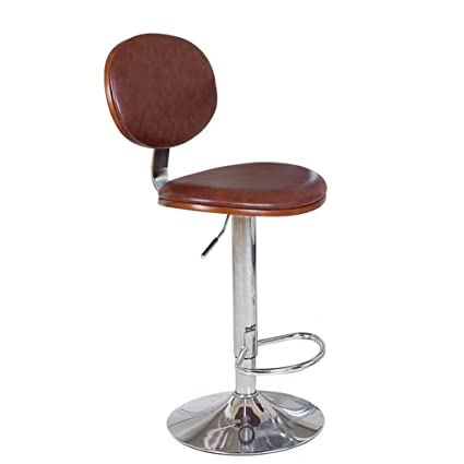 Terrific Amazon Com Bar Furniture Barstools Breakfast Bar Stool Squirreltailoven Fun Painted Chair Ideas Images Squirreltailovenorg