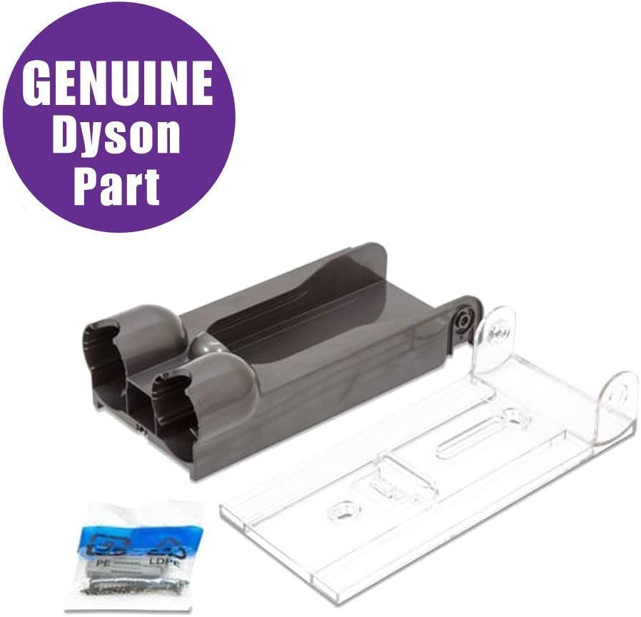 Dyson V10 Docking Station, Part NO. 969042-01