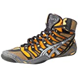 ASICS Men's Omniflex-Pursuit Wrestling Shoe