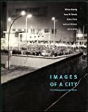 img - for Images of a City: Five Photographers from Berlin (May 23 - July 5, 1992) book / textbook / text book