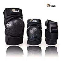 Motorcycle Elbow and Wrist Guards
