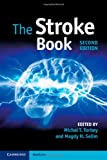img - for The Stroke Book book / textbook / text book