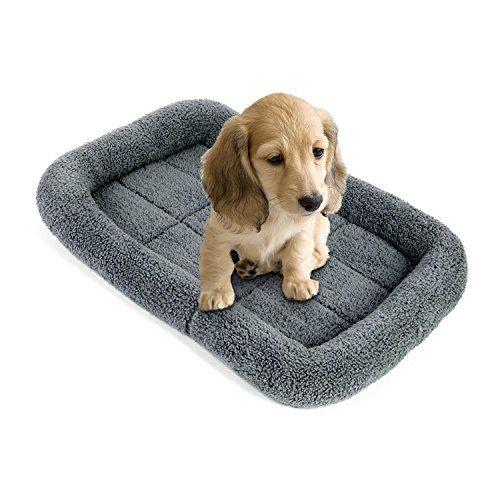 Cute little pet bed