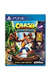 Crash Bandicoot N Sane Trilogy Deal (Small Image)