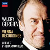 Valery Gergiev/Vienna Recordings