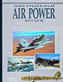 International Air Power Review, , 1880588617