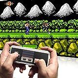 Classic Mini Retro Game Console, EFFUN Retro Game