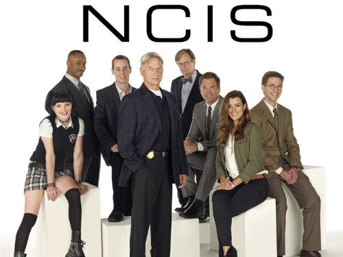 Amazon Com Ncis Season 9 Amazon Digital Services Llc