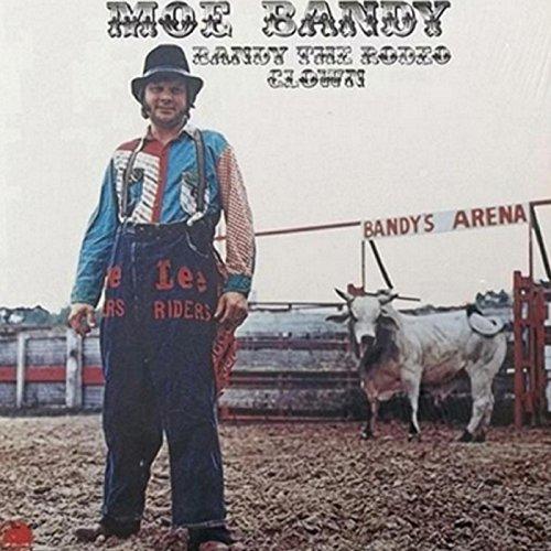 Moe Bandy Amp Joe Stampley Super Hits By Moe Bandy Amp Joe
