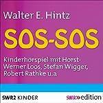 SOS-SOS   Werner E. Hintz