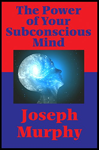 Mind Power Books Pdf