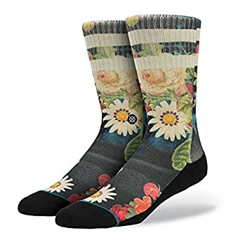 Stance Coburg Socks - Large/X-Large