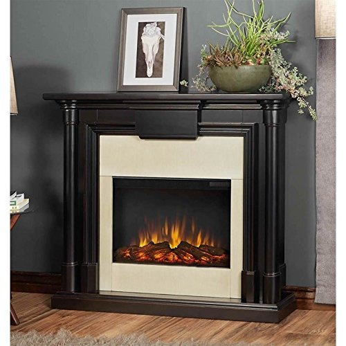 Buy rated electric fireplace