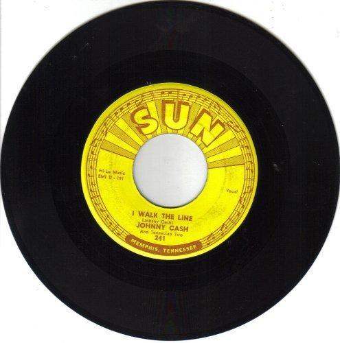 i-walk-the-line-get-rhythm-sun-records-241-7-inch-vinyl-single-45-rpm-