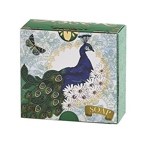 san-francisco-soap-company-elegance-collection-bath-bar-argan-shea-butter-by-san-francisco-soap-comp