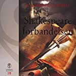 Shakespeare forbandelsen | Jennifer Lee Carrell