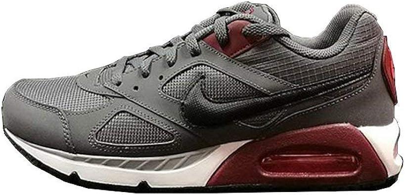 Nike Men's Air Max IVO Running Shoe: Amazon.ca: Shoes & Handbags