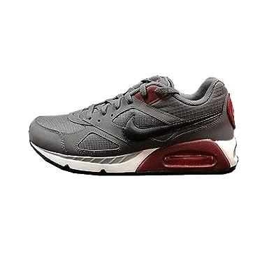 57a1c3b82da0e Nike Men s Air Max Ivo Running Shoes  Amazon.co.uk  Shoes   Bags