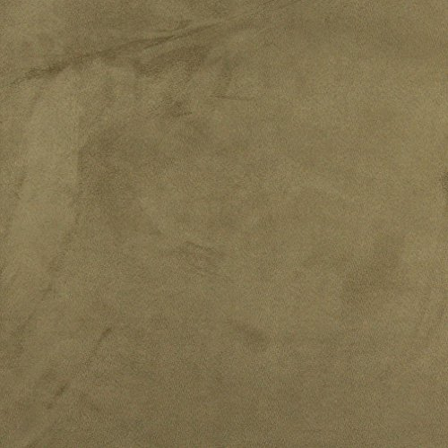 3' Sage Green (C059 Sage Green Solid Microsuede Microfiber Suede Ultra Durable Upholstery Grade Fabric By The Yard)