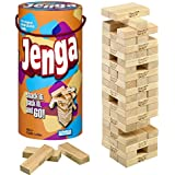 Hasbro Game - Jenga