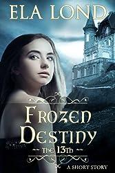 The 13th: Frozen Destiny