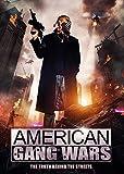 American Gang Wars