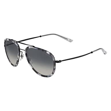 Amazon.com: Gucci anteojos de sol 2245/N/S, 57/18/145: Clothing