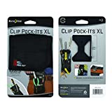Nite Ize Clip Pock-Its XL Utility Holster, Tool