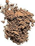 The Sheer Pressed Powder Medium